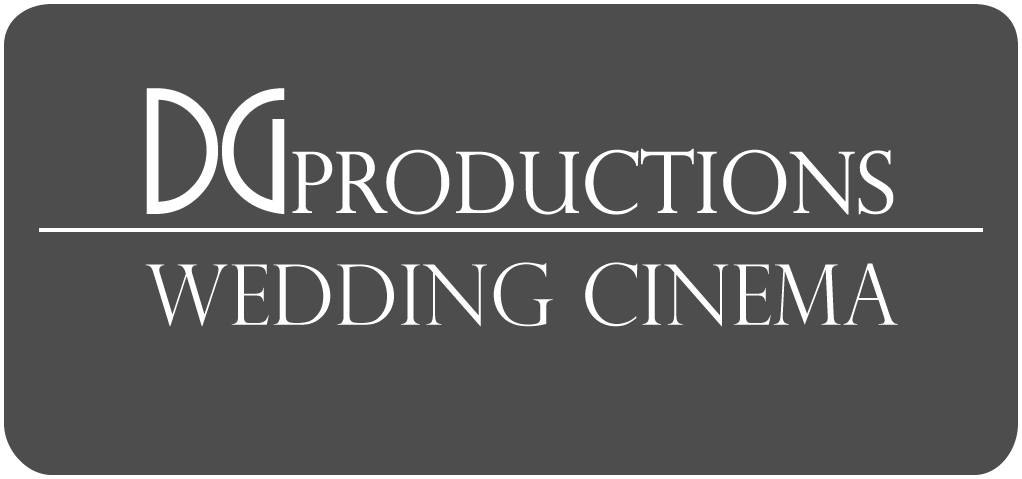 logo dgproduction